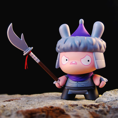 Shredder-dolly_oblong-dunny-trampt-253718m