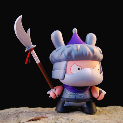 Shredder-dolly_oblong-dunny-trampt-253719m