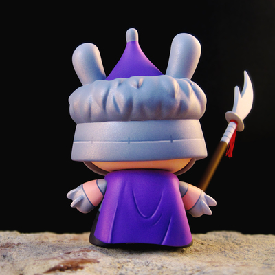 Shredder-dolly_oblong-dunny-trampt-253720m