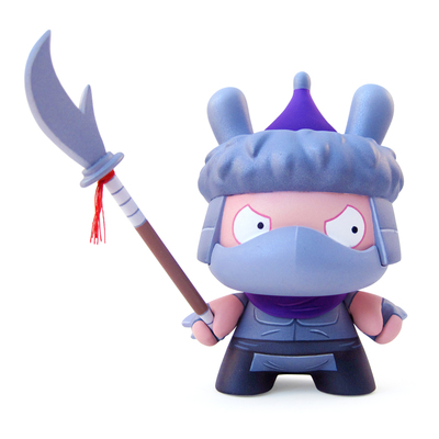 Shredder-dolly_oblong-dunny-trampt-253721m