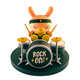 Rock_on-dolly_oblong-dunny-trampt-253723t