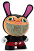 Grin_-_8-ron_english-dunny-kidrobot-trampt-253844t