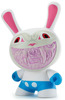 Grin_-_8_chase-ron_english-dunny-kidrobot-trampt-253845t