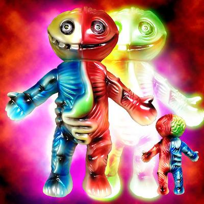 Gakky_kun_blobpus10_anniversary_limited_edition-pico_pico_pikopiko-gakki-kun-medicom_toy-trampt-253879m