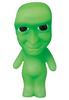Green Demon