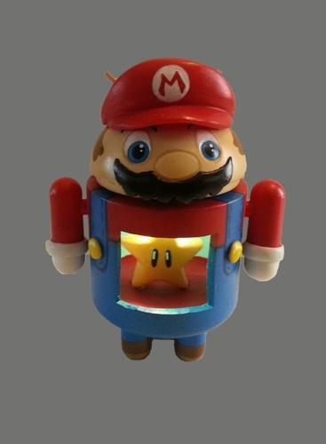 Invincibility_star_mario-malo_one-android-trampt-254004m