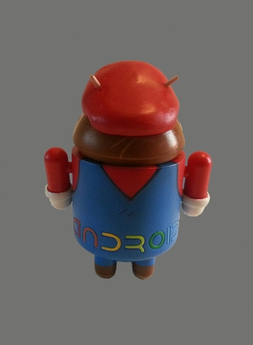 Invincibility_star_mario-malo_one-android-trampt-254005m