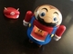 Invincibility Star Mario