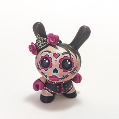 Sugar_skull-maloapril-3_dunny-kidrobot-trampt-254050m