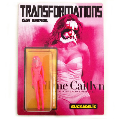 Gay_empire_transformations-sucklord-sucklord_bootleg-trampt-254054m