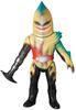 ice ax Shark (Masked Rider V3 than)