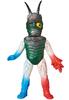 (than superhuman barom-1) Furankeruge
