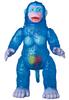 Goro Blue version  (MIN-NANO Shop Limited)