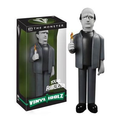 Young_frankenstein_-_the_monster-vinyl_sugar_a_large_evil_corporation-vinyl_idolz-funko-trampt-254152m