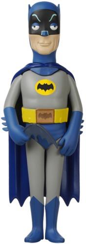 1960s_batman-a_large_evil_corporation_vinyl_sugar-vinyl_idolz-funko-trampt-254158m