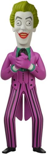 1960s_batman_-_the_joker-a_large_evil_corporation_dc_comics_vinyl_sugar-vinyl_idolz-funko-trampt-254162m