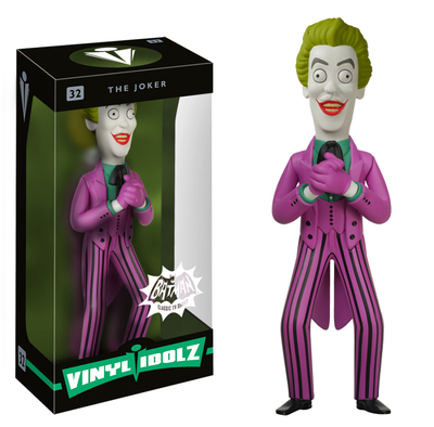 1960s_batman_-_the_joker-a_large_evil_corporation_dc_comics_vinyl_sugar-vinyl_idolz-funko-trampt-254163m