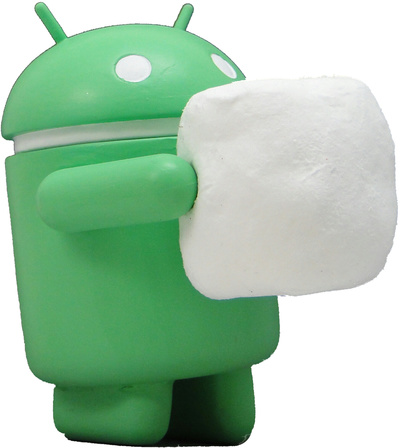 Android_marshmallow-google-android-trampt-254199m