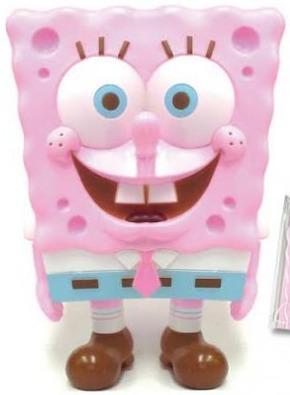 Sponge_bob_vinyl_pouch_set-nickelodeon_stephen_hillenburg-spongebob-secret_base-trampt-254205m