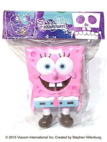 Sponge_bob_vinyl_pouch_set-nickelodeon_stephen_hillenburg-spongebob-secret_base-trampt-254206m