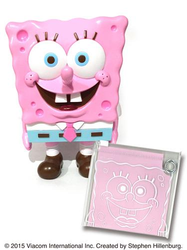 Sponge_bob_vinyl_pouch_set-nickelodeon_stephen_hillenburg-spongebob-secret_base-trampt-254208m