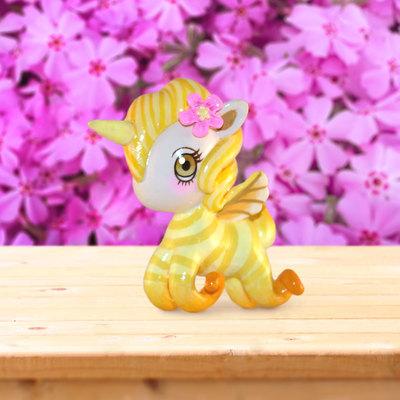 Honey-mj_hsu-unicorno-trampt-254221m