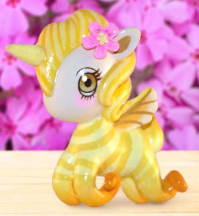 Honey-mj_hsu-unicorno-trampt-254222m