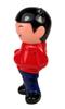 Max_boy_mascot_figure_max_toy_company-mark_nagata-max_boy-max_toy_company-trampt-254382t