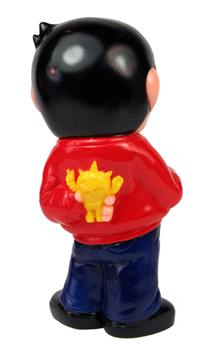 Max_boy_mascot_figure_max_toy_company-mark_nagata-max_boy-max_toy_company-trampt-254383m