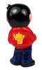 Max_boy_mascot_figure_max_toy_company-mark_nagata-max_boy-max_toy_company-trampt-254383t