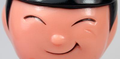 Max_boy_mascot_figure_max_toy_company-mark_nagata-max_boy-max_toy_company-trampt-254384m