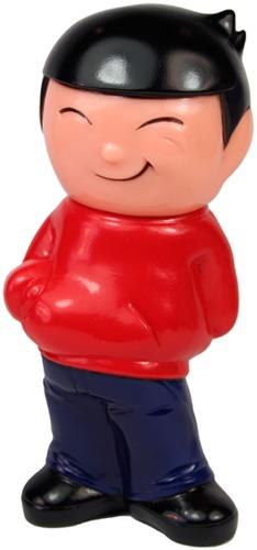Max_boy_mascot_figure_max_toy_company-mark_nagata-max_boy-max_toy_company-trampt-254385m
