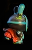 Dunny_diver-mr_mars-dunny-trampt-254428t