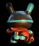 Dunny_diver-mr_mars-dunny-trampt-254429t