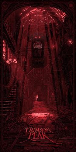 Crimson_peak_-_variant-daniel_danger-screenprint-trampt-254473m