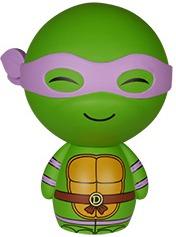 Teenage_mutant_ninja_turtles_-_donatello-kevin_eastman_mirage_studios_peter_laird_vinyl_sugar-dorbz--trampt-254609m