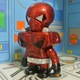 Nibbler_glitter_ranger_red-onell_design_matt_doughty_rampage_toys_jon_malmstedt_the_tarantulas-nibbl-trampt-254629t