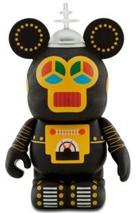 Robot_7-billy_davis-vinylmation-disney-trampt-254759m
