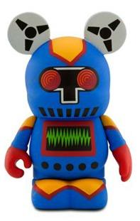 Robot_8-billy_davis-vinylmation-disney-trampt-254760m