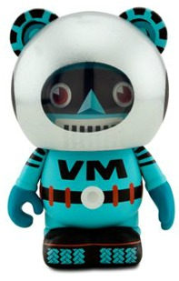 Robot_12-billy_davis-vinylmation-disney-trampt-254765m