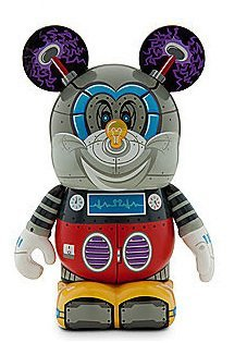 Mickey_bot-enrique_pita-vinylmation-disney-trampt-254795m