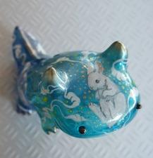 Bunny_byron_-_blue-candie_bolton-byron-trampt-254902m
