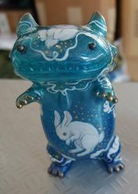 Bunny_byron_-_blue-candie_bolton-byron-trampt-254903m
