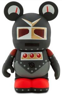 Robot_3-billy_davis-vinylmation-disney-trampt-254993m