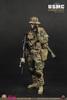USMC Francis X.Hummel - SS-063