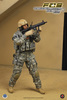 US ARMY FUTURE COMBAT SYSTEMS TESTING TEAM ACU Version - SS-031
