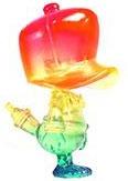 Cap_duck__rainbow_edition_-shon_side-cap_duck-shon_side-trampt-255300m