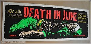Death_in_june-jermaine_rogers-silkscreen-trampt-255485m