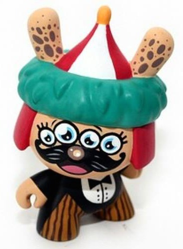 Circus_head-wuzone-dunny-trampt-255490m