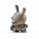 Bear_78-charles_rodriguez-dunny-trampt-255494t